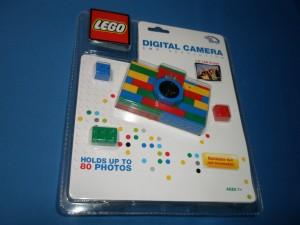 LEGO レゴ デジタルカメラ クラシック